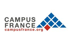 Campus FR