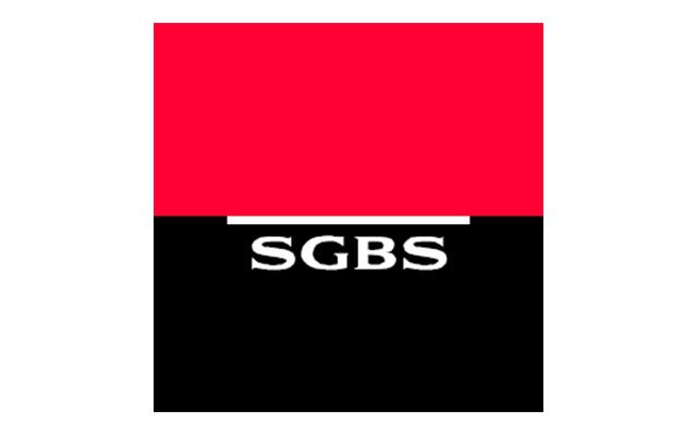 Sgbs_logo