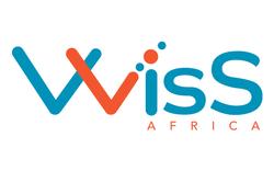 Wiss africa