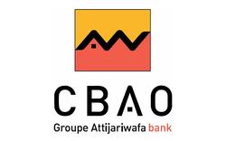 Logo-cbao