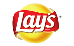 1200px-Mid_products_lays.svg