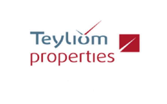logo-teylium