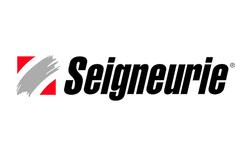logo_seigneurie1