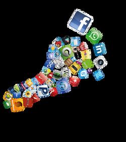 kisspng-digital-footprint-digital-citize