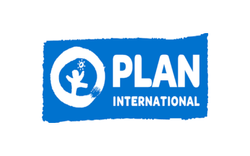 plan int