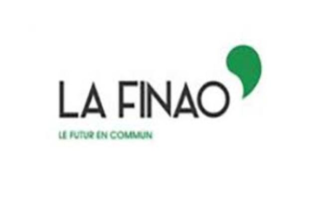 Finao