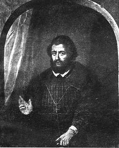 Wibald von Stabo und Corvey, Münchner Stadtgeschichte, München Stadtgründung