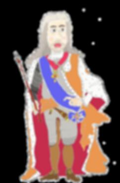 Karl Albrecht, Munichkindl, München, Erbfolgekrieg, Münchner Stadtgeschichte, Kaiser Karl VII.
