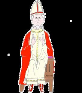 Munichkindl, München, Freising, Stadtgeschichte, Bischof Otto von Freising, Feringa, Münchner Stadtgeschichte