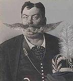 Hans Steyerer