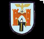 Stadtgeschichte München