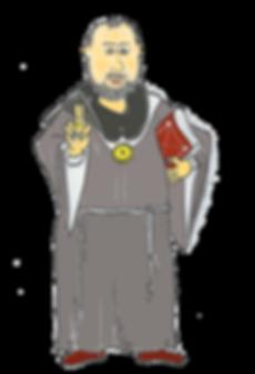 Wibald von Stab und Corvey, Munichkindl, München, Abt Wibald, Heinrich der Löwe, Stadtgründung, Münchner Stadtgeschichte, München Stadtgründung