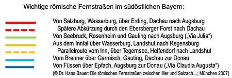 Bauer-Legende-RS-Karte.png
