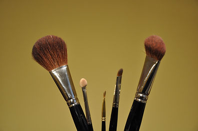beautylounge * kosmetikstudio