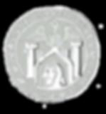 Münchner Stadtsiegel, Munichkindl, München, Münchner Stadtgeschichte, Stadtgründung München, Münchnerkindl, Heiliggeist-Spital, Villa Munichen, Burgo Monacum