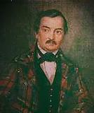 Franz Xaver Krenkl