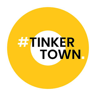 Profile_TinkerTown.jpg