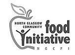 NGCFI_logo.jpg