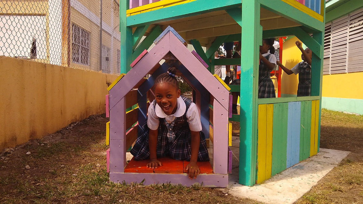 The City of Play-Playground Ideas-Bahamas-Nassau-Collaborative-Codesign-Play