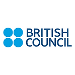 british-council-1-01.png