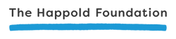 the-happold-foundation-logo.png