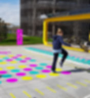 Play Area_Pink_02.jpg