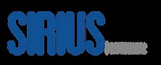 logo_sirius_cor.png