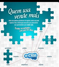 Programa D90 - Venda mais com o eCRM
