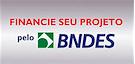 Financie seu eCRM pelo BDNES