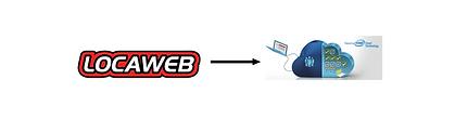 eCRM Pequena Empresa na Loacweb