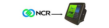 Delivery Pequenas Empresas NCR