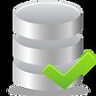Um banco de dados por CRM