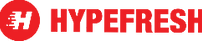 hypefresh-logo-red_edited.png