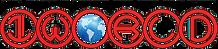 1World-Logo-.png