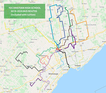 Bus Routes Overview 1920.jpg