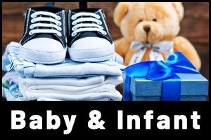 2Baby&Infant.jpg