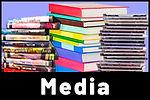 2Media.jpg