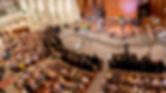 Ceremony_3.jpg