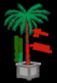 TreeometerREVupdatedfeb192020.png
