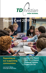 Report Card 2019 cover image.png