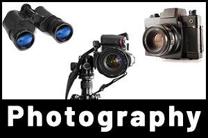 2Photography.jpg