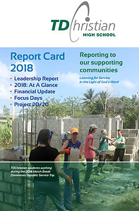 Report Card'18_TDC_Cover.jpg