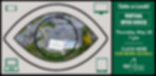 VirtualOpenHouse CLICK HERE.jpg