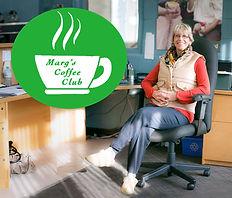 Marg with Coffee Club.jpg