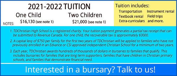 202122 Tuition Chart.jpg
