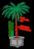 TreeometerREVupdatedmay312020.png