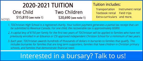 202021 Tuition Chart.jpg