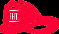 Firehelmet with logo copy.png