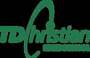 logo_TDChristian_K_CAPS%20green_edited.p