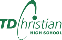 logo_TDChristian_K_CAPS%20green_edited.p